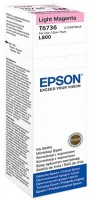 Картридж Epson T6736 C13T67364A