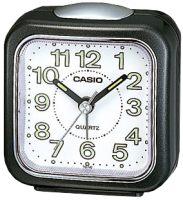 Настольные часы Casio TQ-142