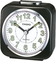 Фото - Настольные часы Casio TQ-143