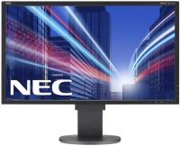 Монитор NEC EA273WMi