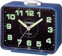 Настольные часы Casio TQ-218
