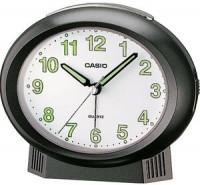 Фото - Настольные часы Casio TQ-266