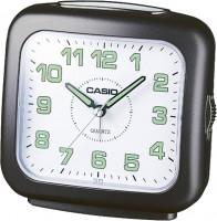 Настольные часы Casio TQ-359