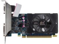 Фото - Видеокарта Inno3D GeForce GT 730 N730-3SDV-D5BX