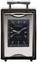 Настольные часы Dalvey Carriage