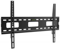 Подставка/крепление X-Digital STEEL SF405