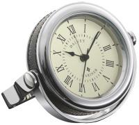Настольные часы Dalvey Mariner