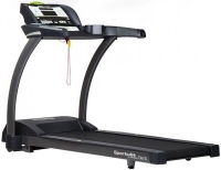 Фото - Беговая дорожка SportsArt Fitness T615