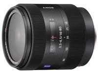 Фото - Объектив Sony SAL-1680Z 16-80mm F3.5-4.5