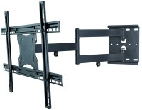Подставка/крепление X-Digital PLB136L