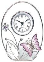 Настольные часы Jardin d'Ete 13773