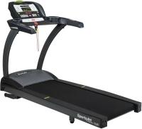 Фото - Беговая дорожка SportsArt Fitness T635