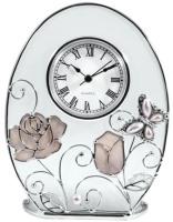 Фото - Настольные часы Jardin d'Ete 15796