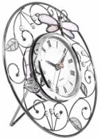 Настольные часы Jardin d'Ete 19205D