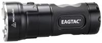Фонарик EagleTac MX25L4C XM-L2 U2