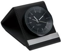 Настольные часы Philippi Giorgio