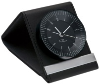 Фото - Настольные часы Philippi Giorgio