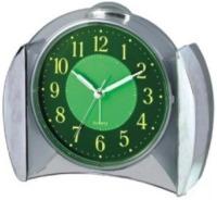 Настольные часы Power 3218