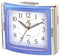Настольные часы Power 3223