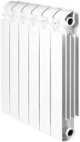 Радиатор отопления Global VOX R