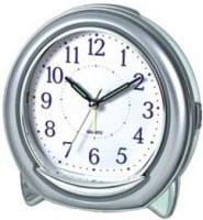 Настольные часы Power 3230