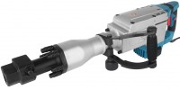 Отбойный молоток Energomash PE-25190P
