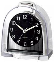 Настольные часы Power 3257