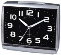 Настольные часы Power 3261