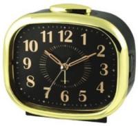 Настольные часы Power 3264