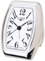 Настольные часы ELYSEE Desk Clock