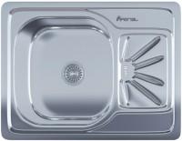 Кухонная мойка Imperial 5062
