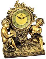 Настольные часы Power 4543AKS