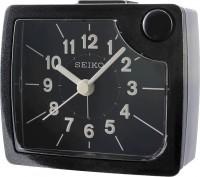 Фото - Настольные часы Seiko QHE019
