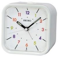 Настольные часы Seiko QHE038