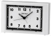 Фото - Настольные часы Seiko QHE080W