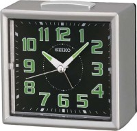Фото - Настольные часы Seiko QHK024