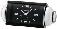Фото - Настольные часы Seiko QHK027-1