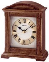 Настольные часы Seiko QXG123