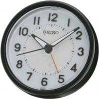 Фото - Настольные часы Seiko QHE087