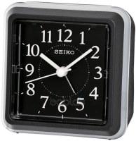 Фото - Настольные часы Seiko QHE090
