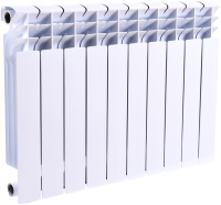 Радиатор отопления Calgoni Alpa