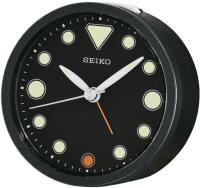 Фото - Настольные часы Seiko QHE096-3