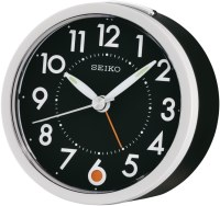 Фото - Настольные часы Seiko QHE096-2