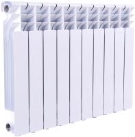 Радиатор отопления Calgoni Brava