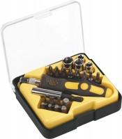 Набор инструментов TOPEX 39D364