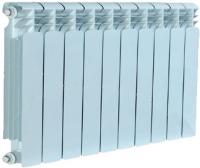 Радиатор отопления DiCalore Bimetal V3