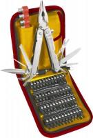 Набор инструментов TOPEX 98Z055