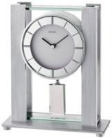 Настольные часы Seiko QHN007