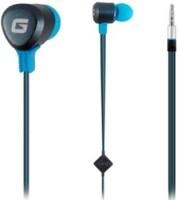 Наушники Global Sound C3035 mic