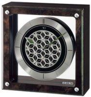 Настольные часы Seiko QXV002